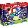 Magformers Designer Set 62 (набор дизайнера)
