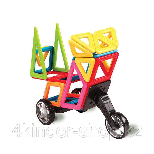Magformers Magic Pop Set (Волшебство) - фото 2