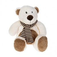 Медвежонок  Ванька, 20 см, фото 1