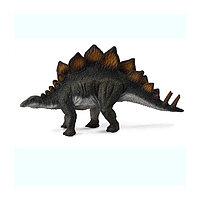 Стегозавр, L (16 см)