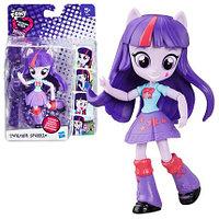Equestria Girls Мини-куклы, фото 1