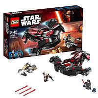 Lego Star Wars 75145 Истребитель Затмения, фото 1