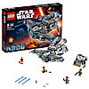 Lego Star Wars 75147 Звёздный Мусорщик