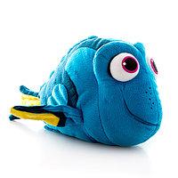 Игрушка Плюшевый подводный обитатель с озвучиванием, фото 1
