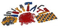 Игровой набор инструментов №6 (в пакете), фото 1