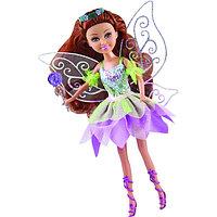 Кукла Sparkle Girlz Принцесса Фей с аксессуарами, в подарочной кор., в асс.