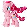 Пони-модницы с артикуляцией в ассортименте (Пинки Пай и Флаттершай)