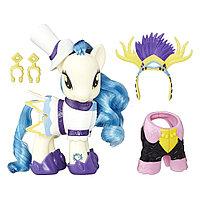 My Little Pony Пони-модницы, в ассортименте