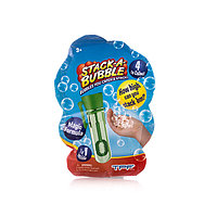 Stack- A-Bubble Застывающие Пузыри мини в ассортименте