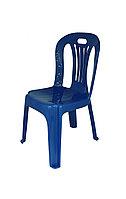Полесье Детский стул №1, фото 1