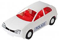 Игрушечная машинка Авто-купе, фото 1