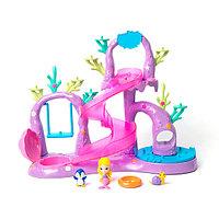 """Игровой набор Splashlings """"Коралловая игровая площадка"""", фото 1"""