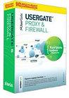 UserGate Proxy & Firewall 6.x