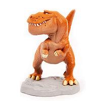 Игрушка Капсула с фигуркой из м/ф Хороший динозавр, 5 асс.