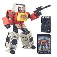 Игрушка Transformers Дженерэйшенс: Войны Титанов Лидер, фото 1