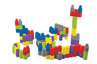 Игровой набор конструктор Мега Блоки, фото 1