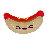 Веселый хот-дог, фото 1
