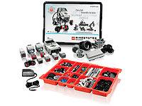 Lego Education Mindstorms Базовый набор EV3, фото 1