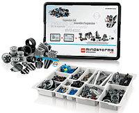 Lego Education Mindstorms Ресурсный набор EV3, фото 1