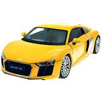 Модель машины 1:24 Audi R8 V10 в ассортименте, фото 1