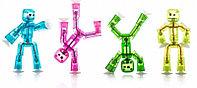 Игрушка фигурка Stikbot, в ассортименте, фото 1
