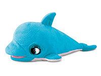 Интерактивный дельфин Холли из серии Club Pets, фото 1