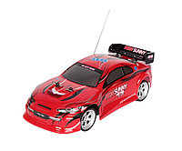 Р/у Машина Drifting Racer 1:18, фото 1