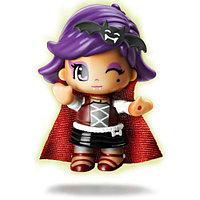 Кукла Пинипон Монстры, в асс., фото 1