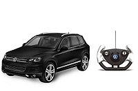 Rastar Машина на р/у Volkswagen Touareg, 1:14, фото 1