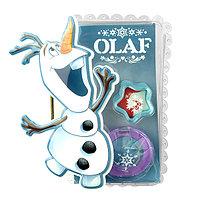Набор детской декоративной косметики Олаф Frozen