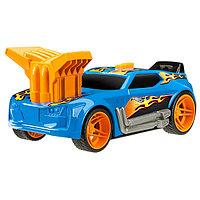 Машинка Hot Wheels синяя, фото 1