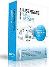 UserGate Mail Server 2.x