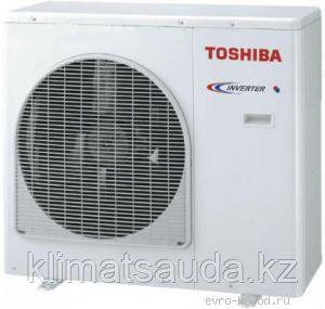 Кондиционер Toshiba RAS-4M27UAV-E