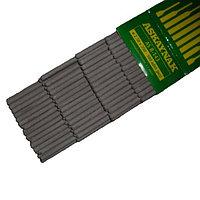 Электроды ASKAYNAK (МР -3) AS R -143 3.25-350
