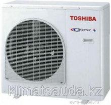 Мультисплит-система TOSHIBA RAS-3M26GAV-E