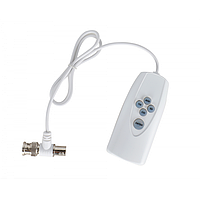 PFM820 Пульт для переключения камер Dahua