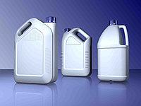 ТОО примет дорого пластиковые канистры, бутылки, емкости от машинных масел, бытовой химии и др.