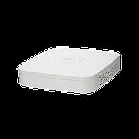 Dahua XVR7104C 4 канальный видеорегистратор Penta-brid