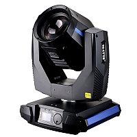 Вращающая световая головка Beam 230W 7R