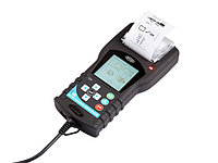 Тестер аккумуляторных батарей RBAG700 ™Ring Automotive, фото 1