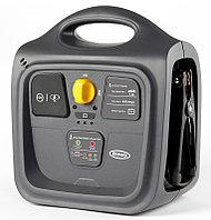 Пусковое устройство REPP145 ™Ring Automotive, фото 1
