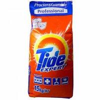 Professional Tide Alpine Fresh 15 кг