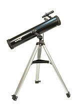 Телескоп Levenhuk Skyline 76x700 AZ