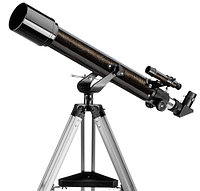 Телескоп Levenhuk Skyline 70х700 AZ