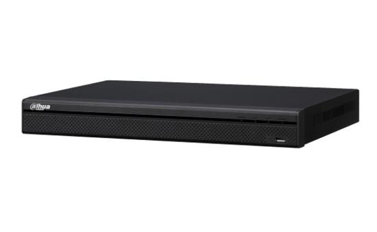 Dahua HCVR7216AN-4M 16 канальный видеорегистратор Tribrid