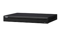 Dahua HCVR7104H-4M 4 канальный видеорегистратор Tribrid