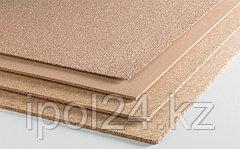Пробковый лист 915 x 610 x 2 мм