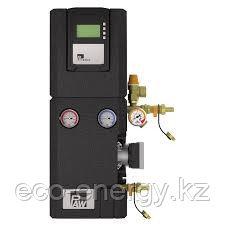 SolarBloC midi Basic