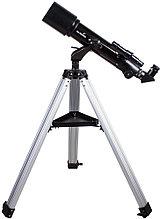 Телескоп Synta Sky-Watcher BK 705AZ2