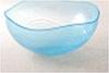 Качалка - балансир (прозрачная чаша)